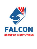 FALCON-NEW-LOGO